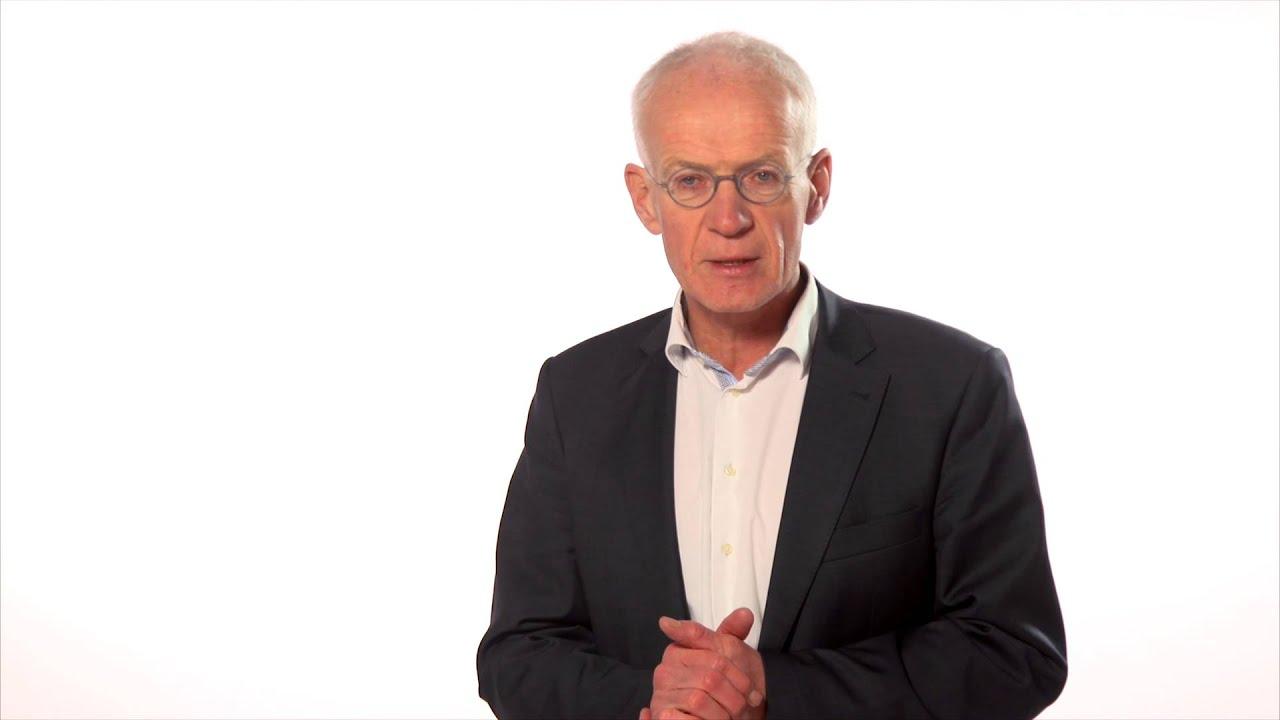 Peter Lage Venterink