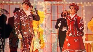 Andy Williams - Original Album Collection    Honey