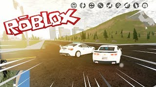 Gta Roblox Free Video Search Site Findclip