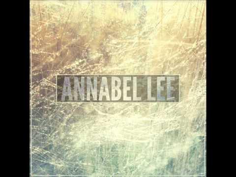 Annabel Lee - Recursion