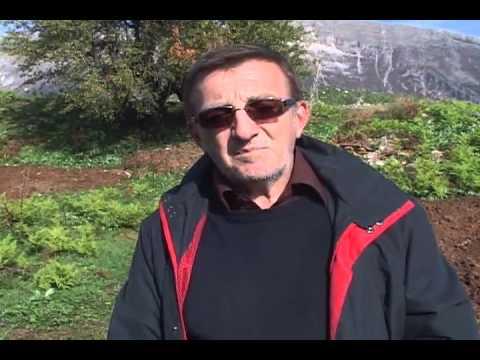 L'Albania investe nell'archeologia, Grande svolta nelle richerche archeologiche
