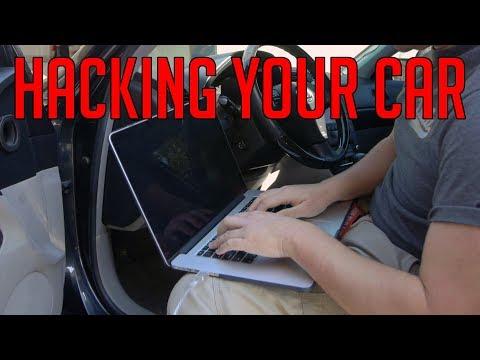 Customize your Toyota, Lexus, or Scion!