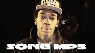 Wiz Khalifa - So High Ft.Ghost [DOWNLOAD MP3] HD