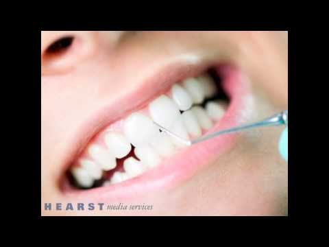 Video Anderson General Dentistry - Routine Cleaning - Anderson SC 29621