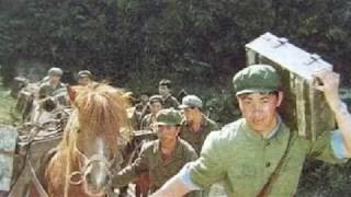 Tại sao TQ không đánh Hà Nội sau khi vào Lạng Sơn? (484)