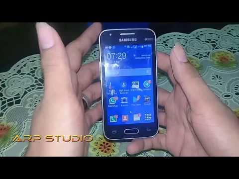 Cara Mudah Cek Saldo ATM BRI di Android