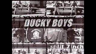 Dropkick Murphys - Firestarter Karaoke