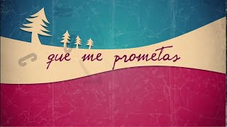 Fonseca - Prometo