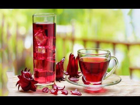 Монастырский чай лечение гепатита