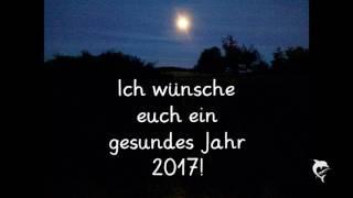Ich Wünsche Dir