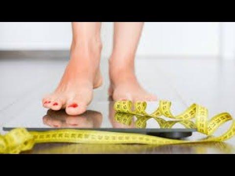 Perdere peso ecard