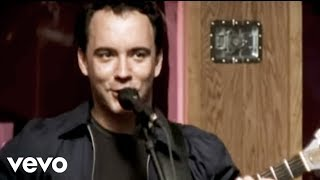 Dave Matthews Band - Everyday (Official Video)