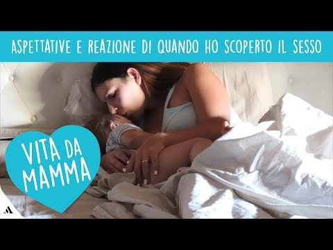 Video porno bevuto