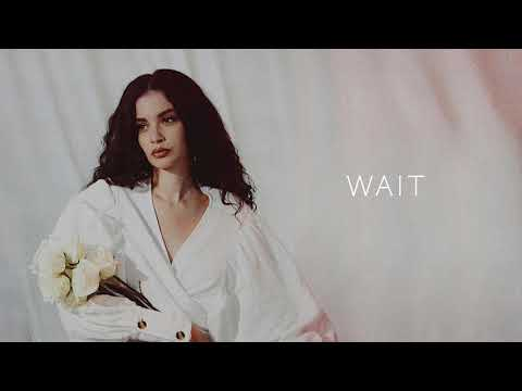 Sabrina Claudio – Wait