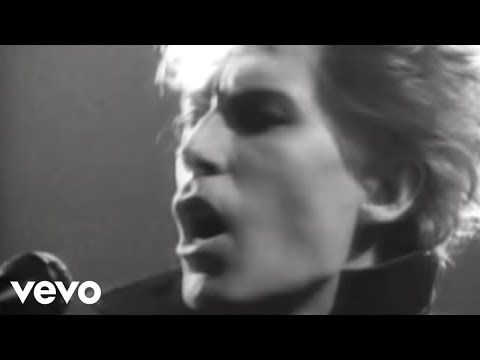 Heartbreak Beat (Song) by The Psychedelic Furs