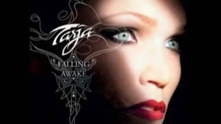 Tarja Turunen - Falling Awake [single version feat. Jason Hook]