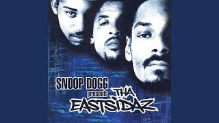 Give It 2 'Em Dogg