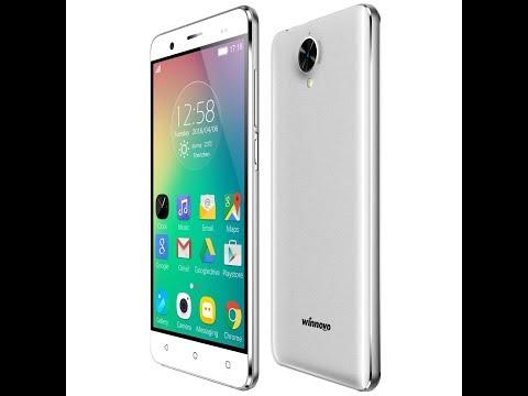Preiswertes Samsung Smartphone Ohne Vertrag - Handy & Smartphone Vs. Kostenlos Gratis Test