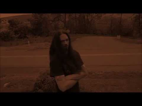 Mournful Cries Wept Mist - mezmerize (Official Video)
