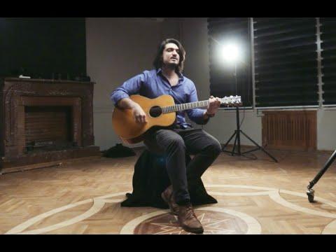 Cavidan Fatihi - Resimler Hayaller (cover)