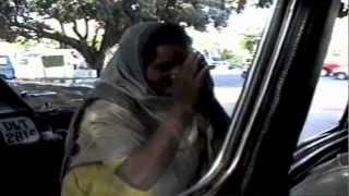 preview picture of video 'Taj Mahal Hotel Mumbai and Taj Mahal Agra'