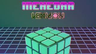 Inexedra - Lexicon [Full Album]