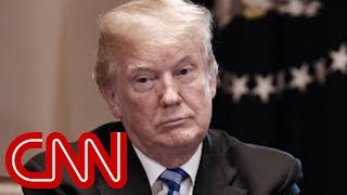 Trump to demand DOJ to examine whether it or FBI spied on campaign - Video Youtube