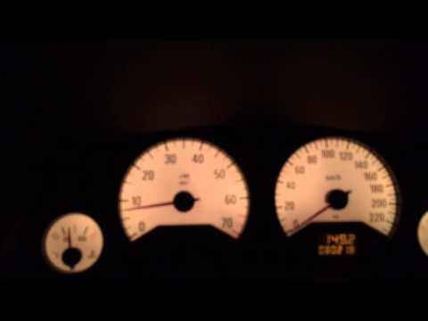 95 Benzin der Preis iwanowo