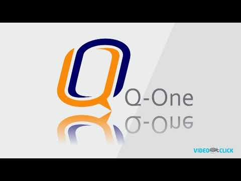 Q-One Your Personal