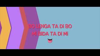 Bo Lenga   Buleria X Rocco X Dongo