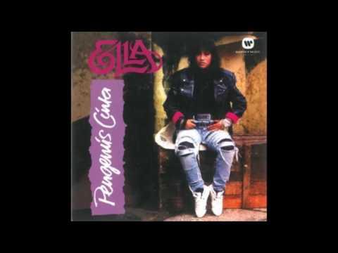 Ella - Pengemis Cinta