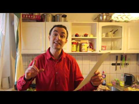 Video Atemübungen Strelnikova Hypertonie