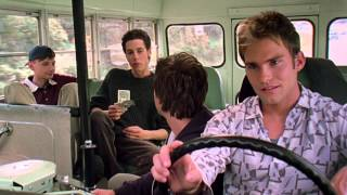 Trailer of Road Trip (2000)