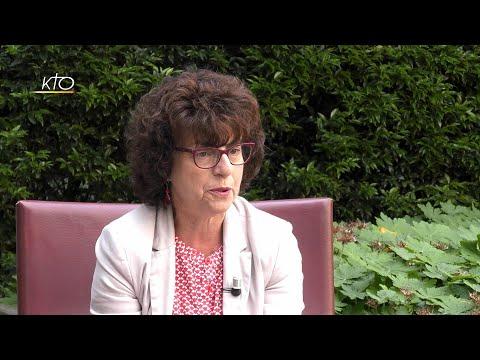 Pèlerinage National - Catherine Lalanne