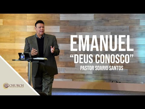 Sermons 30