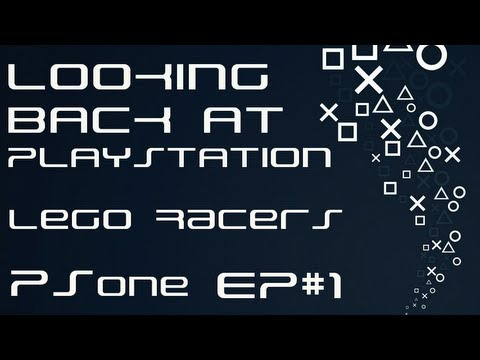 lego racers 2 playstation 2 cheats