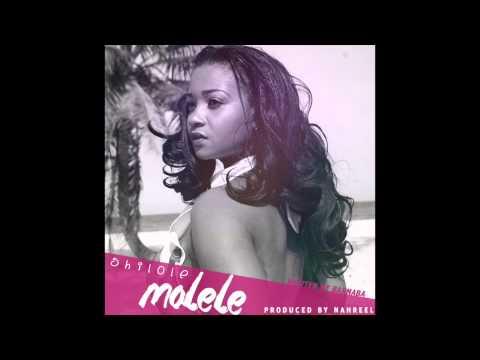 Shilole - Malele ( Official Audio )