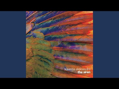The Siren online metal music video by SUSANNA ALEKSANDRA
