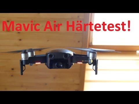 dji-mavic-air-test-reichweite-flugzeit-foto-video-funktionen