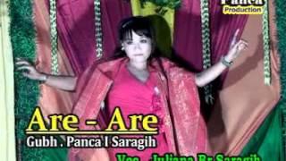 Are-are Simalungun
