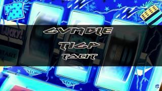 GVMBLE X TIGP - TOČIT (prod.YAAKUB)