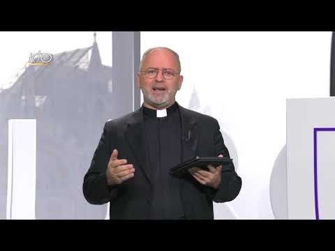 Qu'entend-on par « infaillibilité papale » ?