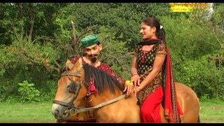 Shekh Chilli Ke Karname Part5 Pt  Sushil Sharma P6