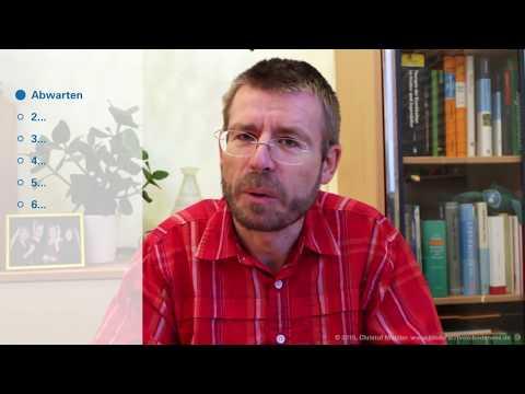 Synopse Bewegungstherapie bei Patienten mit arterieller Hypertonie