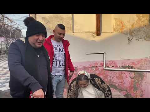 Femei frumoase din Sibiu care cauta barbati din Sighișoara