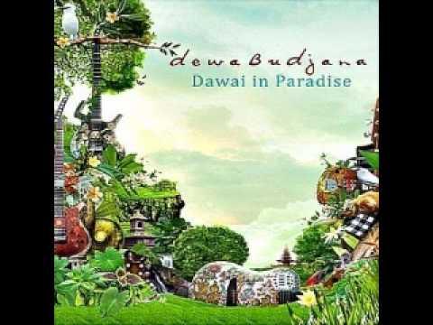 Rerad Rerod online metal music video by DEWA BUDJANA