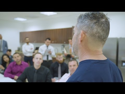 The BEST Tips for Professional Sales People - Grant Cardone