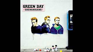 Green Day - Ha Ha You're Dead