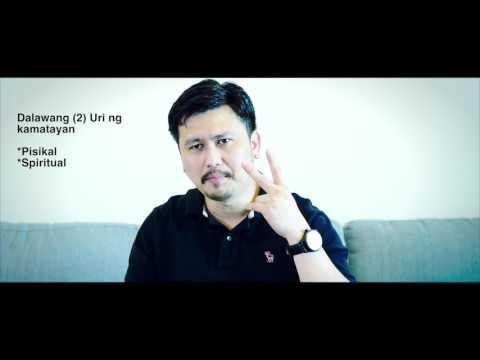 Lunas para sa kuko halamang-singaw ekzoderil review na presyo