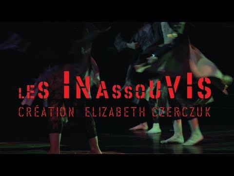 Les Inassouvis